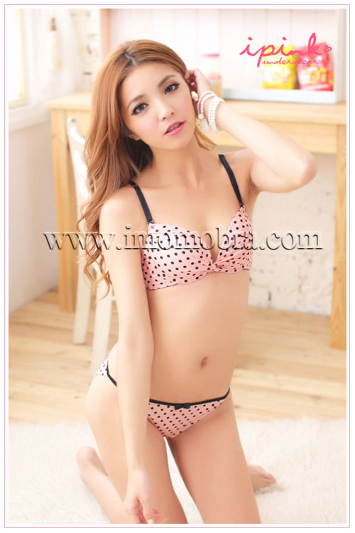 BR-2233-Pink-1